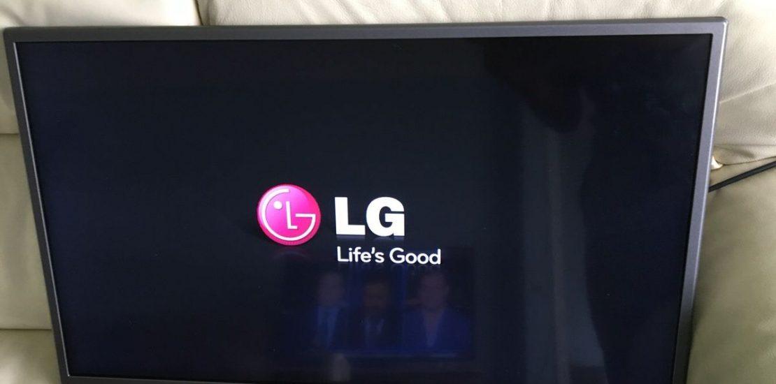 Demetevler Lcd Led ve Plazma TV alanlar
