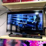 2.El Lcd Tv Led Tv Alanlar Eryaman Sincan Etimesgut