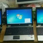 Mamak 2. El Laptop Alanlar