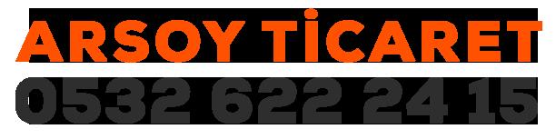 İkinci El Eşya Alanlar Ankara – Acarsoy Ticaret 2. El