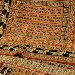 Çankaya Yasamkent el halisi antika halı alanlar