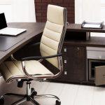 2.EL Ofis Büro Mobilyası Alanlar