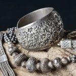 Çankaya ilçesinden eski hurda gümüşleriniz alinir